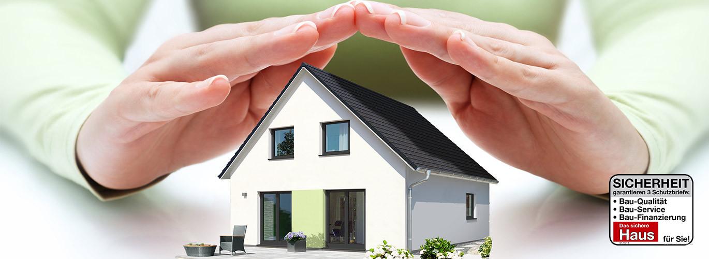 Hausbau Mit Town Country Osterreich Haus Bauen Mit Geringen Kosten