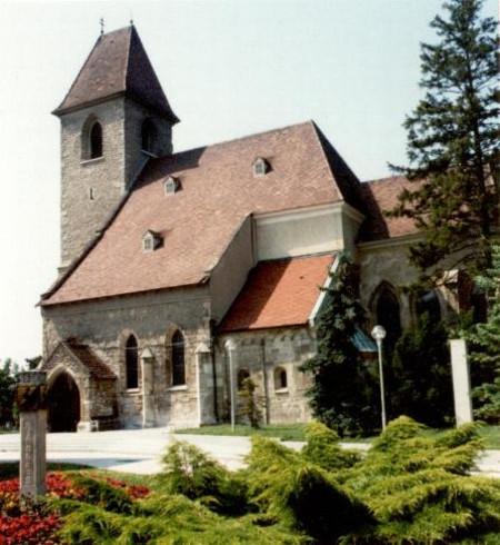 Himberg