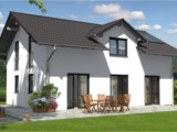 Mehrfamilienhaus Mondsee 156