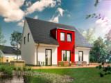Mehrfamilienhaus Flair 143