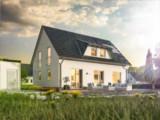 Mehrfamilienhaus Landhaus 155