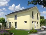 Einfamilienhaus AURA 128