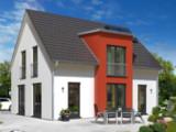 Einfamilienhaus Lichthaus 128