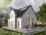 Massivhaus - Hausserie XL